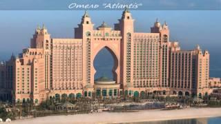 видео достопримечательности Дубая