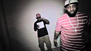 "Armstrong ft Killa Creepa ""Scared of Me"" Video"
