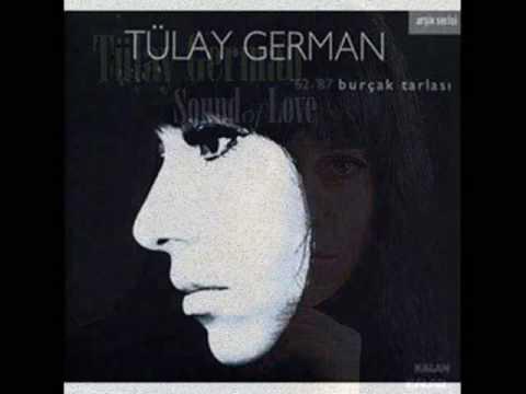 Tülay German Gelin Aysem