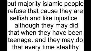 Islamic terrorism be of iran