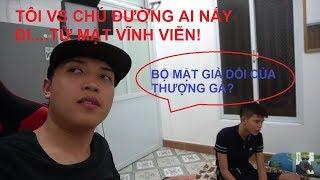 NTN vlog -vạch mặt con người thực sự của thượng gà- ÂN ĐOẠN NGHĨA TUYỆT loại bỏ ra  khỏi team NTN.
