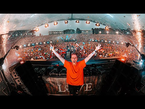 nicky-romero-live-at-tomorrowland-mainstage-2019