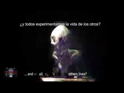 ufo, ovni, 1964, INTERROGATORIO A UN ALIEN EN AREA 51, August/2016