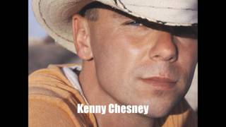 Kenny Chesney-Back Where I Come From(LIVE)