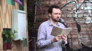 The Herbarium - matt martin