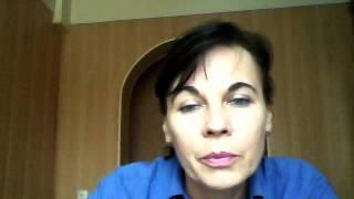 Видео с веб-камеры. Дата: 13 июля 2014 г., 15:53.