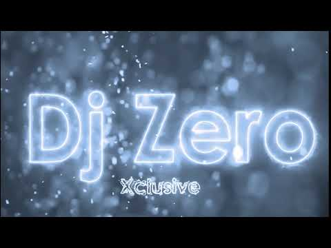 Zero Visual Logo