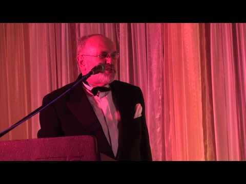Contacting Charlie Haughey By Senator David Norris