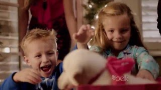 Belk Department Stores 2015 TV Commercial