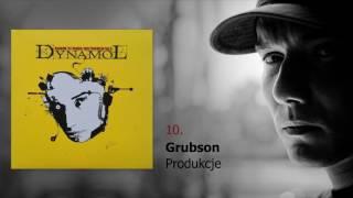 Straho ft. Grubson - 10 Produkcje