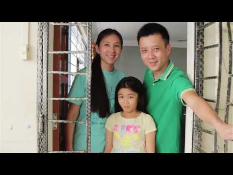Singapore Tuition Agency [House Tutor]