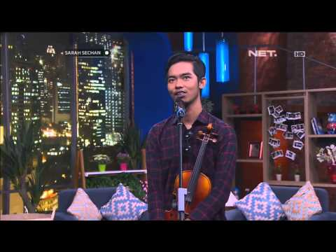 Dodit Mulyanto Stand Up Comedy - Orang biasa tapi terkenal