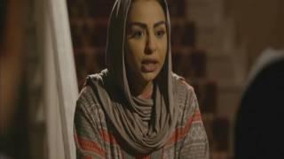 الحلقة الخامسة والعشرون من #جود - دنيا تضع جود في موقف جارح و تتسبب في بكائها امام مشعل