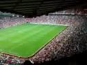 Manchester United vs RCD Espanyol  1:0