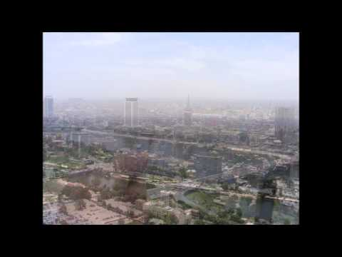 a-ztours.com  Travelocity Egypt  CAIRO TOWER