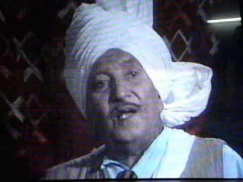 Ramta Bhlekha Kha Giya || Hazara Singh Ramta || Best Song