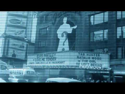 Trailer do filme Last Train to Memphis