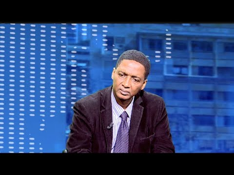 AFRICA NEWS ROOM - Angola : Jose Filomeno dos Santos évincé du fonds souverain (2/3)