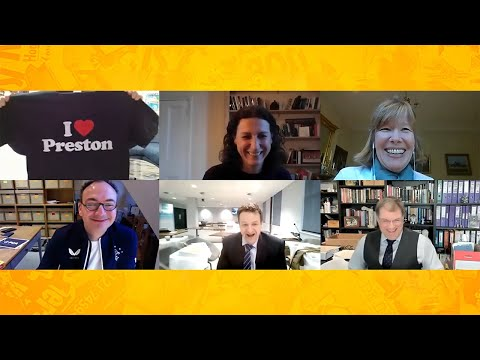 Have We Got Planning News For You with Fiona Howie, Chief Executive at the TCPA (S3 E9)