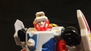 Star Cats Rescue Team Combiner Part 2 Thumbnail