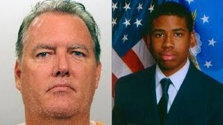 Michael Dunn Takes Stand for Murder of Jordan Davis