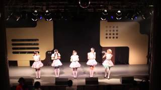 『duo SUPER LIVE 2015 vo.7』 【日時】4/7(火) 【会場】渋谷duo 【時間...