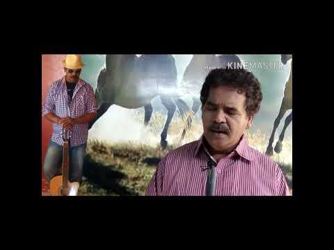 juba pe dard bhari  karaoke song  Singer : vishwas rane