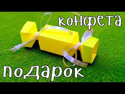 Как сделать кулончик?! | Оригинальный подарок для родных