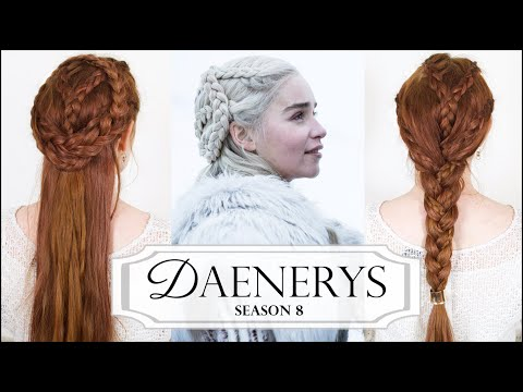 game-of-thrones-season-8-hair-tutorial---daenerys-targaryen