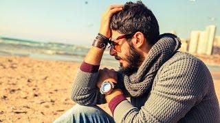 اسماعيل تمر || علمني يابا ||Official Music Video