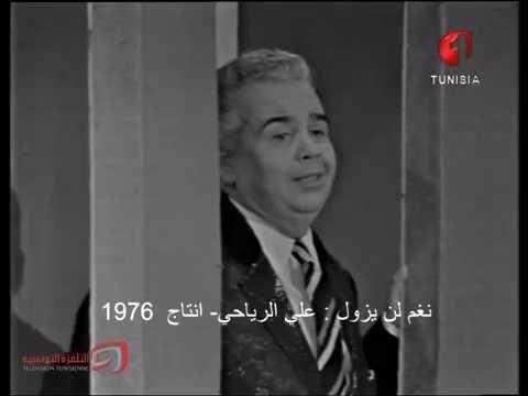 علي الرياحي - أنا كي الطير - Ali Riahi - Ana ki Tir