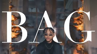 Bag - Official Music Video