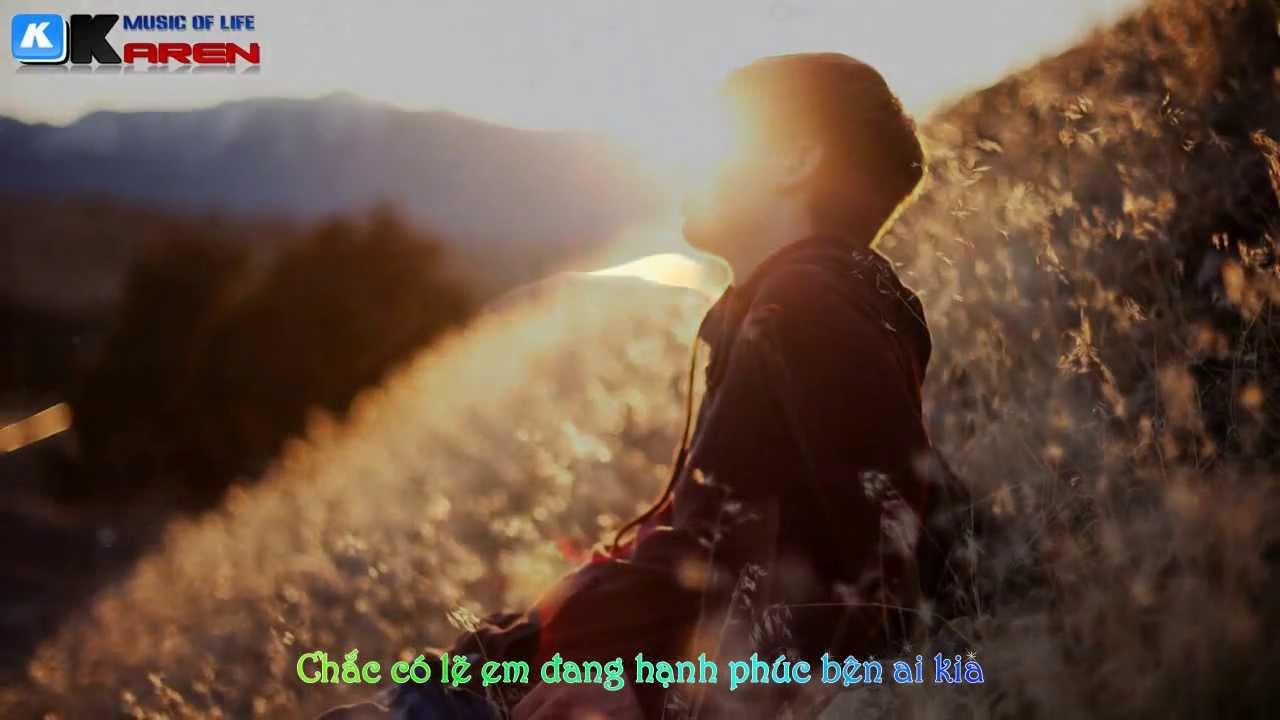 Tháng 7 – CT Bap ft. Kun Jio ll Video [ Lyric HD ]