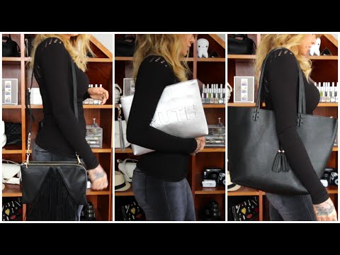 e18a4464e200 Whats in my bag  Imoshion extravaganza! - YouTube