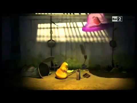 Phim Hoạt Hình Hai Chú Sâu Vui Nhộn_10.mp4