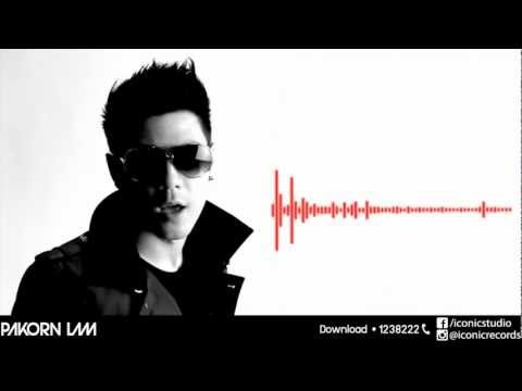 can-you-hear-me---dome-pakorn-lam-[official-audio---lyric]
