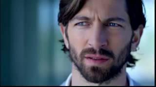 Наргиз - Я не могу(fan-video)