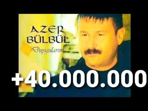 Azer Bülbül | Duygularim (2012)