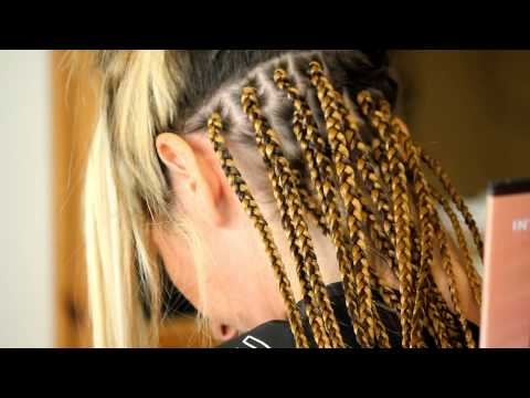 60 Easy Braided Hairstyles  Cool Braid How Tos amp Ideas