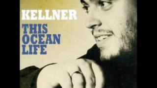 Kellner - Bees In My Head