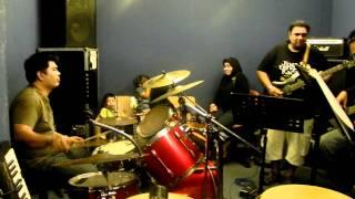 MixByCruz Kejora
