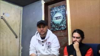 Herejía, retorno de una leyenda negra del metal colombiano