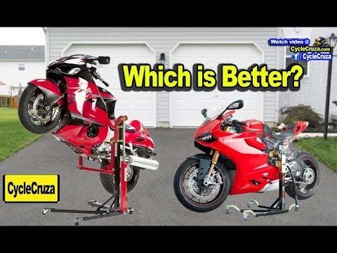 Abba Motorcycle Equipment - Home   Facebook