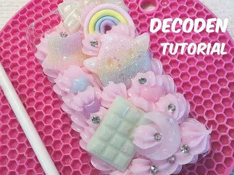 Image result for deco phone cases