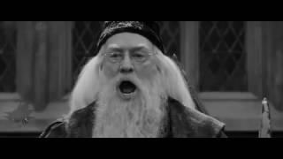 Harry Potter 2 - przeróbka TRAILER