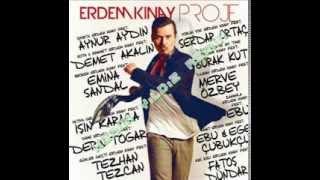 Erdem K-nay Ft  Merve Özbey   Duman ( Kerim Yıldız Remix )