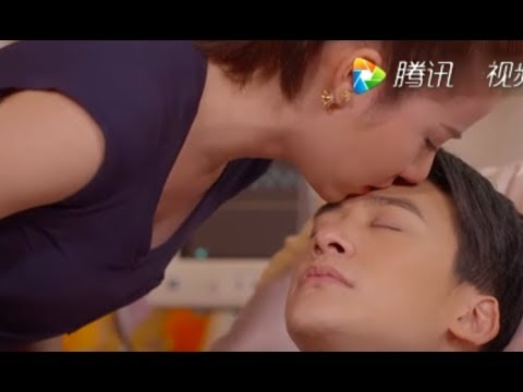 You're My Destiny Thai EP17 ll Beside you