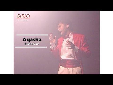 Aqasha - Embun ( - HD)