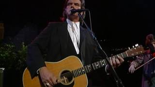 Watch Guy Clark Better Days video