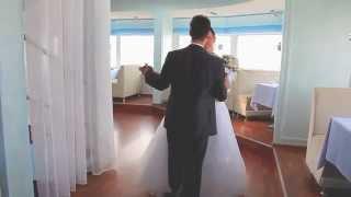 Счастливый миг на всю жизнь (Свадьба Николая и Алены)